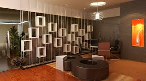 Room Interior Designs Creative