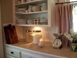 Affordable Kitchen Backsplash Kitchen Affordable Kitchen Makeovers Ideas Breathtaking Kitchen
