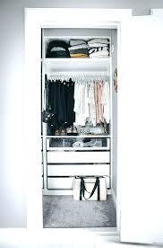 cloth wardrobe closet storage clothes dog