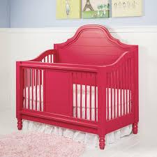 beadboard bedroom furniture. Newport Cottages Cape Cod Beadboard Conversion Crib Bedroom Furniture
