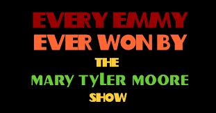 mary tyler moore show logo. Modren Moore Inside Mary Tyler Moore Show Logo