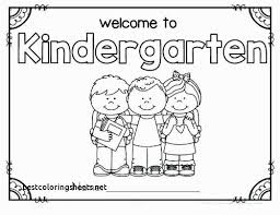 Welcome To Second Grade Coloring Pages Best Of Coloring Pages For