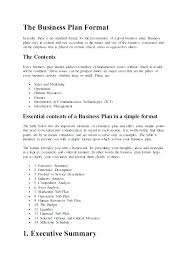 Company Profile Sample Download Magnificent Company Business Profile Sample Puebladigitalnet