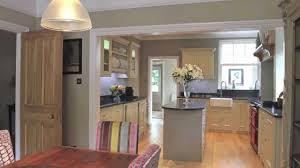 Neptune Kitchen Furniture Neptune Chichester Kitchen Hook Hampshire Beau Port Kitchens