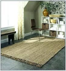 ikea area rugs 8x10 ikea osted rug masterofsuccessco jute rugs ikea jute rug ikea large furniture