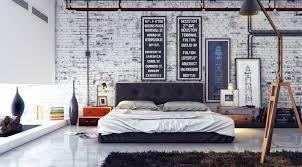 Ein tolles kopfbrett kann das aussehen und die atmosphäre in ihrem schlafzimmer vollkommen verändern. Stylische Manner Schlafzimmer