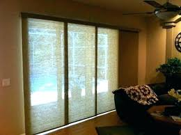 glass door coverings glass door shade ideas modern patio doors sliding french coverings double window dressing