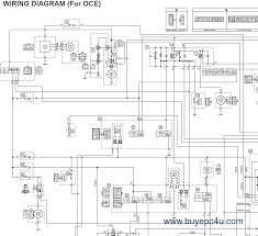 mercury outboard wiring diagrams mastertech marin readingrat net Yamaha Outboards Wiring Diagrams yamaha outboard wiring harness diagram the wiring diagram, wiring diagram yamaha outboard wiring diagrams