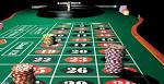 Виды режимов игры в казино