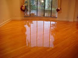Sanding New Hardwood Floors Buffing Hardwood Floors Titandish Decoration
