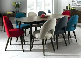 full size of extending dining table and 6 chairs argos solid oak round walnut retro