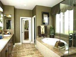 master bathroom decorating ideas. Wonderful Decorating Master Bathroom Decor Decorating Ideas Bath  Fanciful   To Master Bathroom Decorating Ideas A