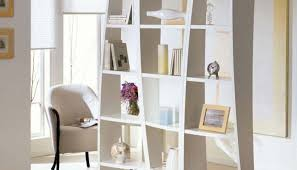 Full Size of Shelving:free Standing Shelves Favored Free Standing Shelves  For Inside Cupboards Gratifying ...