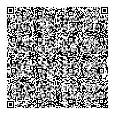 Главное контрольное Управление Московской области Москва  Главное контрольное Управление Московской области в Москве контакты qr