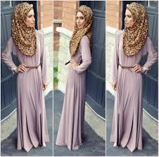 saman s makeup hijab styles