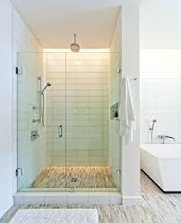 shower stall lighting. Shower Lighting Best Great Waterproof Bathroom Home Recessed For Showers Stall . E