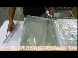 air conditioning cleaning. assemble steps for open type cleaning cover split air conditioner tools conditioning