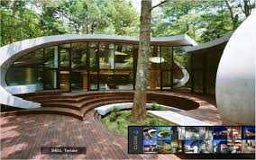 famous modern architecture house. Special Japanese Architecture Houses Cool Ideas For You Famous Modern House