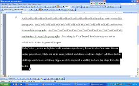 Collection Of Mla Format Quote Citation 37 Images In Collection