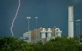 Maryland weather: Tornado watch, severe ...