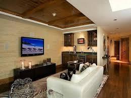 Tv Unit Design For Small Living Rooms Designs Indian Designer Small Space Tv Room Design