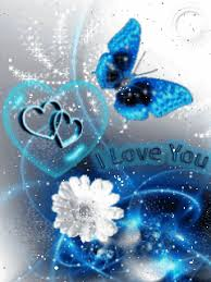 love animated wallpapers for mobile phones.  Love Animated Love Wallpaper For Mobile Phone For Love Animated Wallpapers Mobile Phones P