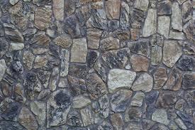 medieval stone floor texture. Wonderful Medieval Medieval Stone Floor Texture Inspiration 520816 Design In R