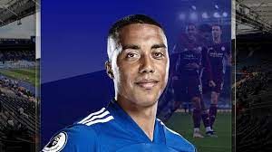 Youri Tielemans is now Leicester City's complete midfielder, explains his  manager Brendan Rodgers | Football News