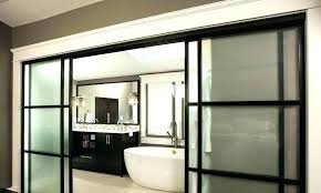 sliding glass door parts bathroom sliding glass door repair bathroom sliding door bathroom sliding door bathroom sliding glass door parts