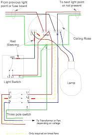 bathroom ceiling light switch wiring energywarden net inside diagram 7