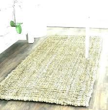 pottery barn sisal rug pottery barn sis rug rug wool rugs custom solid color look area pottery barn sisal rug