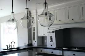 lighting over a kitchen island. lighting over kitchen island by pendant lights for u2013 fitbooster me a