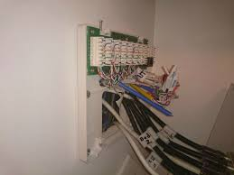 wiring a house cat5 cable the wiring diagram wiring a house cat5 cable vidim wiring diagram house wiring