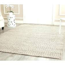 architecture flat weave area rugs presents and banks mango white for woven decorations 15 cotton 100