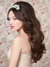 Retro Hair Style wavy retro hairstyles 2016 haircuts hairstyles 2017 and hair 7768 by wearticles.com