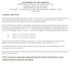 Music Publishing Contract Template Recording Artist Contract
