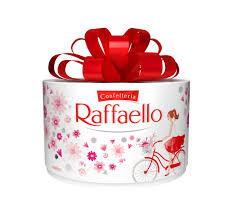 Что подарить подруге на День святого Валентина — www.ellegirl.ru