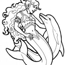 Small Picture httpwwwbulkcolorcommermaid fairy and sea horse coloring