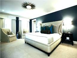 contemporary bedroom lighting. Modern Bedroom Ceiling Lights For Lighting  Ideas Fresh Contemporary