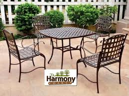 Outdoor Furniture Sale Clearance Home Design Ideas And Pictures