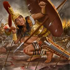 amazon warrior wallpaper. Beautiful Amazon Girl With Gun Warrior Amazon Wallpapers And Images  Wallpapers  Pictures Photos Intended Warrior Wallpaper B