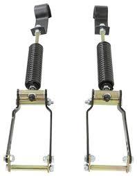 Compare Sumosprings Solo Vs Roadmaster Active Etrailer Com