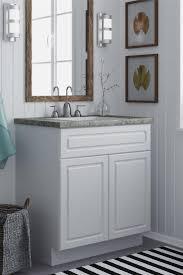 modern vanities for small bathrooms. Bathroom Attractive Modern Vanities For Bathrooms Within Small Spaces Design 24