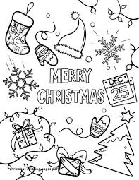 Christmas Coloring Pages Pdf Unique Grinch Christmas Printable