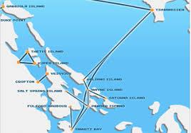 southern gulf islands advisory committee bc ferries british Bc Ferries Map Bc Ferries Map #44 bc ferry map