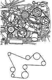 diagram serpentine belt for 1998 ford explorer 4 0 liter fixya 7 23 2012 11 29 28 am jpg 7 23 2012 11 29 48 am jpg