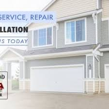 neighborhood garage doorNeighborhood Garage Door  Garage Door Services  10931 E
