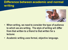 type an essay online for free online guides sentence starters transitional and other useful