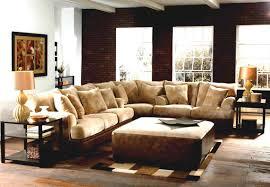 Bobs Furniture Kitchen Sets Living Room Cool Vintage Living Room For Home Vintage Living Room