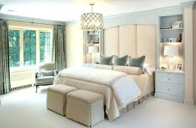 bedroom chandelier ideas bedroom chandelier ideas master bedroom chandelier ideas 7 bedroom ideas bedroom chandelier ideas